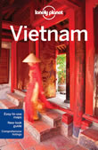 Lonely Planet Vietnam Travel Guide