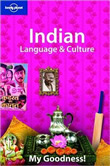 Lonely Planet - Indian English Language & Culture