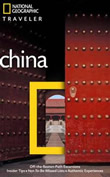 China - National Geographic Traveler