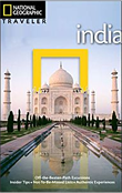 India - National Geographic Traveler