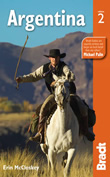 Bradt Argentina Travel Guide