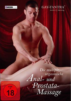 homo tantra massage nordjylland anal debut