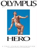 Olympus Hero