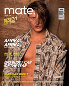 Mate gay magazine
