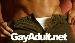 GayAdult.net: Quality Gay Adult Sites