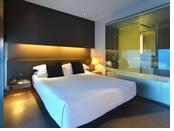Hotel Soho Barcelona Room With Terrace