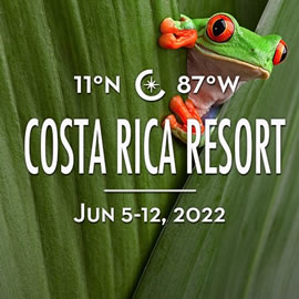 Vacaya Costa Rica Gay Resort 2022