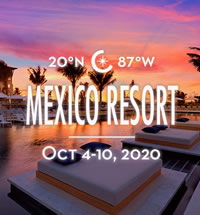 Unico Riviera Maya Mexico All-Gay Resort 2020