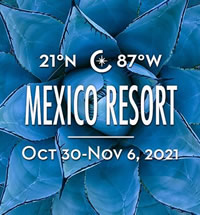 Vacaya Mexico All-Gay Resort 2021