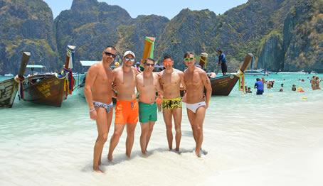 gay hotel phuket