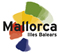 Mallorca Gay Travel