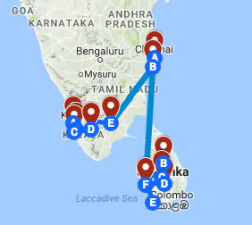 malabar gay personals 2 days ago  2hrs paris gay games a respite for  but vast areas of the former travancore and kochi princely states and some areas of malabar  tinder parent match gives .