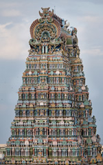 South India Luxury Gay Tour