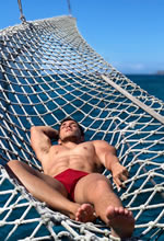 Gay Caribbean Sailing Cruise