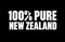 1005 Pure New Zealand