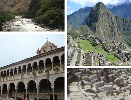 Our 8day gay trip through Peru mixes our laidback travel concept with Peru s most unique and memorab