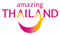 Amazing Thailand Gay Tour