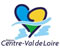 Val de Loire Gay Travel