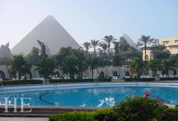 Gay egypt tour
