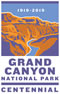 Grand Canyon National Park Gay Tour