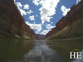 gay grand canyon raft