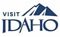 Visit Idaho Gay Travel