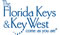 Florida Keys Gay Travel