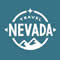 Nevada Gay Travel