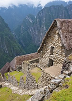 Peru, Machu Picchu Luxury Gay Tour