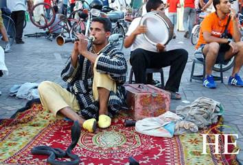 photo prostituée marrakech