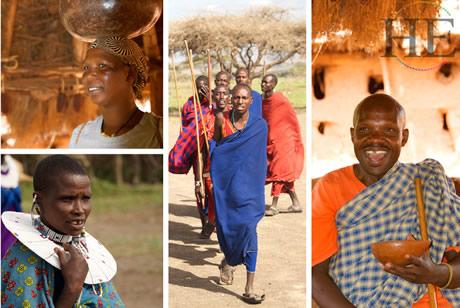 Tanzania Gay 5