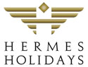 Hermes Holidays Gay Tours