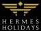 Hermes Holidays Gay Tour