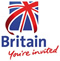 Britain - You're Invited