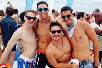 sesso gay bari italian gay boys