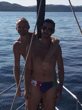 Greek Porn  Gay Porn Tubes