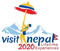 Visit Nepal Gay Travel