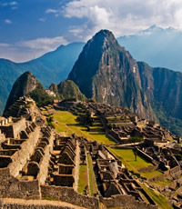 Gay Peru, Inca Trail & Machu Picchu Tour
