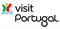 Visit Portugal Gay Tour