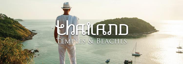 tours thailand gay