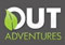 Out Adventure Gay Travel