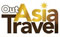 Out Asia Travel