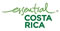 Costa Rica Gay Travel