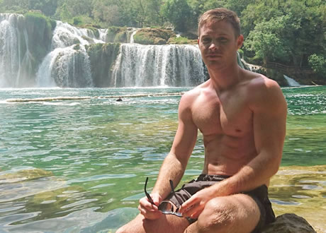 Rijeka oglasi gay Gay rijeka,