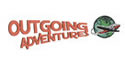 Outgoing Adventures Gay Group Tours