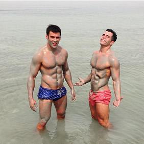 Carmel By The Sea CA Single Gay Men