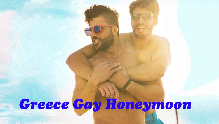 Jonathan groff gay