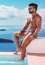 Gay Mykonos Tour