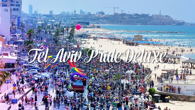 Tel_Aviv_Gay_Pride_Deluxe_Tour.jpg