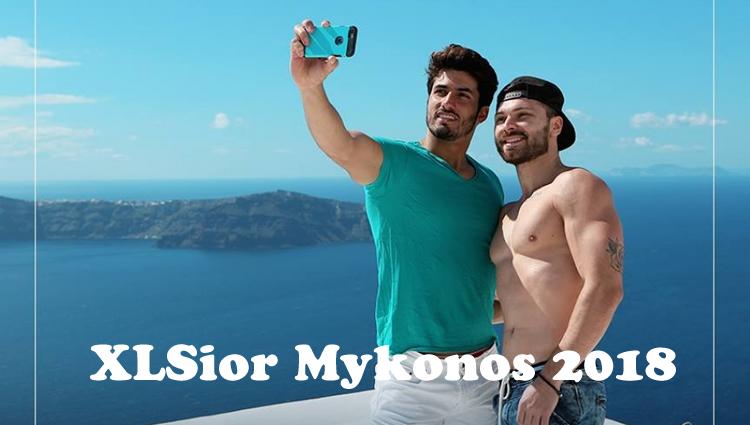 Image result for gay mykonos 2018